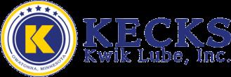 Kecks Kwik Lube